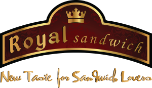 logo royal vector (1)