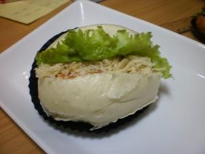 Pesanan Snack Box Ibu Soegiarto di Kalimalang, Bekasi