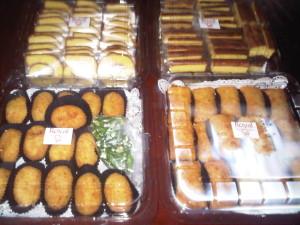 Catering Nasi Kotak Jakarta Selatan