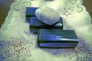 Pesanan Snack Box Ibu Lies di Cipete Selatan, Cilandak, Jakarta Selatan