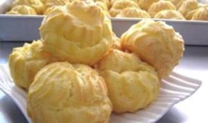Pesanan Snack Box Ibu Indah di Bekasi
