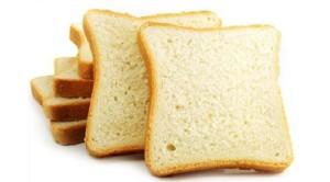 Jual Roti buaya di Cakung