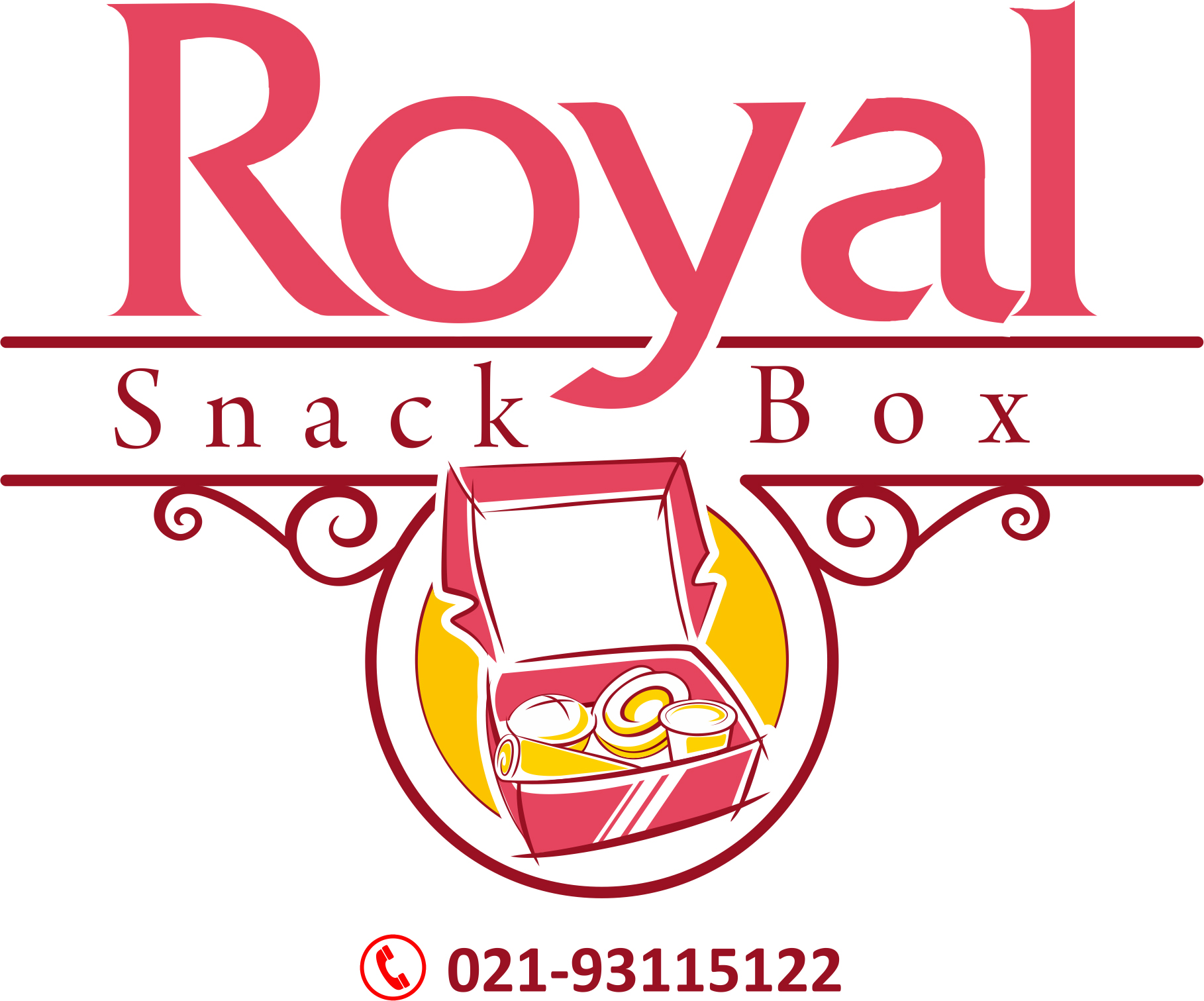 royal snack box healthy amp premium snack