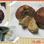 Snack Box Untuk Berbuka Puasa Bersama
