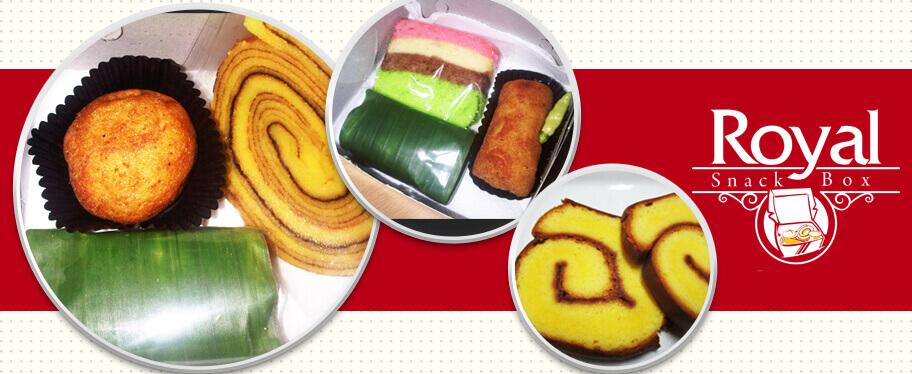 snack-box-jakarta-utara