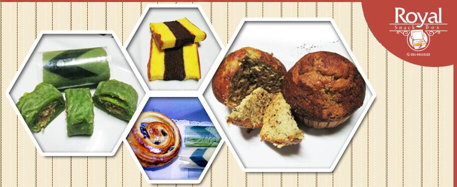 snack-box-jakarta-barat-2