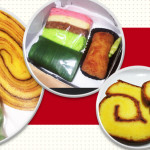 Delivery Snack Box Sentul