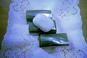 Pesanan Snack Box Ibu Isabela di Rasuna Said, Jakarta Selatan