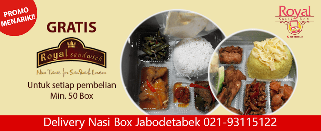 Banner-Nasi-Box-Royal-Snack-Box-1-rev-2.