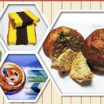 Pesanan Snack Box Ibu Rifa Di Sudirman Jakarta Selatan