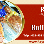 Harga Roti Buaya Terbaru Di Royalsnackbox.Com