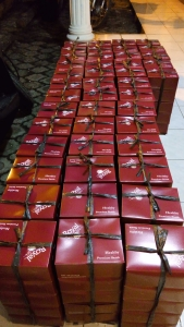 snack-box-pesanan-ibu-sellin-di-taman-sari-jakarta-barat