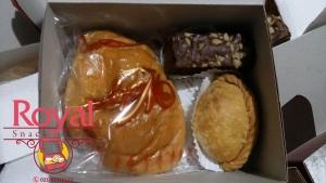 nasi-box-snack-box-dan-nasi-tumpeng-pesanan-ibu-nani-di-serpong-tangerang-2
