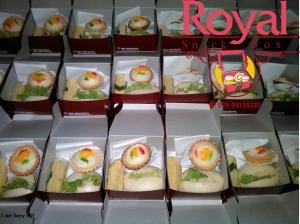 pesanan-snack-box-ibu-ria-di-pasar-rebo-jakarta-timur-2