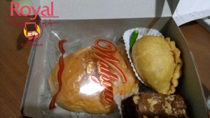 pesanan-snack-box-pak-dwi-di-gatot-subroto-jakarta-selatan-2
