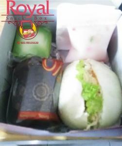 snack-box-pesanan-ibu-shinta-di-mt-haryono-jakarta