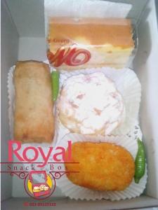 snack-box-pesanan-ibu-widy-di-tegal-parang-jakarta-selatan
