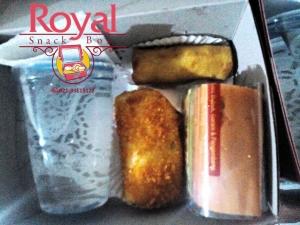 snack-box-pesanan-mba-prilla-di-ragunan-jakarta-selatan-3