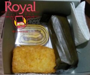 snack-box-pesanan-mba-vianda-di-cempaka-putih-jakarta-pusat
