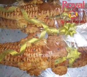 pesanan-roti-buaya-pak-anto-di-kelapa-gading-jakarta-utara