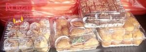 pesanan-snack-box-ibu-citra-di-cilincing-jakarta-utara