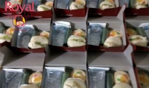 roti-buaya-nasi-box-dan-snack-box-pesanan-ibu-dwi-di-cakung-jakarta-timur