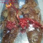 Pesanan Roti Buaya Mba Adelika di Jatimulya , Bekasi