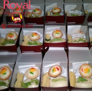 snack-box-pesanan-ibu-kustiyah-di-benhil-jakarta-pusat