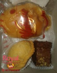 snack-box-pesanan-ibu-medina-di-lebak-bulus-jakarta-selatan