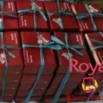 Snack Box Pesanan Mba Ira di Ragunan , Jakarta Selatan