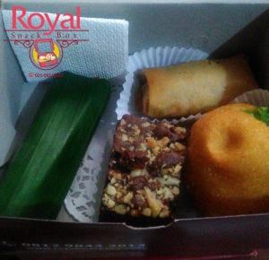 snack-box-pesanan-mba-nadya-di-sawah-besar-jakarta-pusat