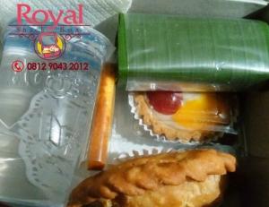 pesanan-snack-box-ibu-septein-di-cipayung-jakarta-timur