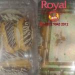 Pesanan Snack Box Mba Astrid di TB Simatupang , Jakarta Selatan