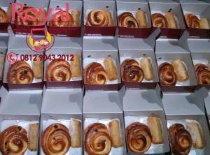 snack-box-pesanan-ibu-arni-di-cilandak-jakarta-selatan-tile-1
