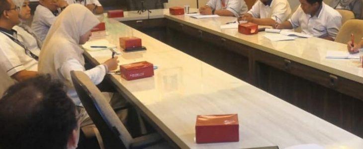 Pesan Snack Box di Cilandak Barat